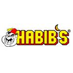 [Habib's]