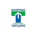 [Shopping Metrô Tatuapé]